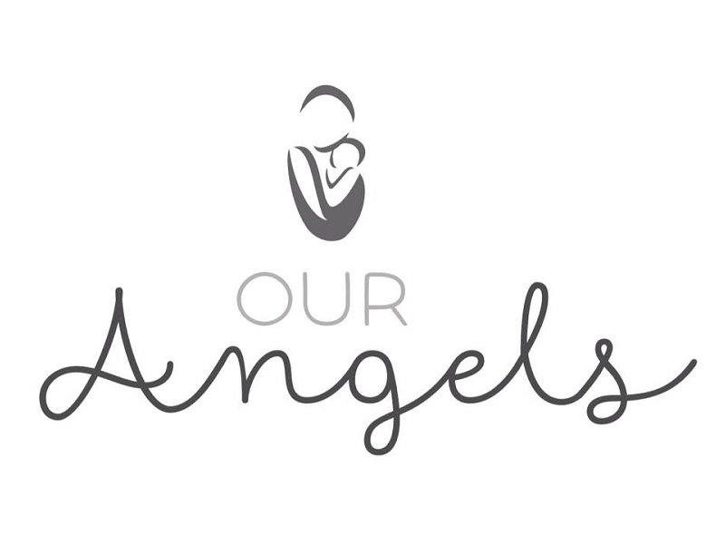 Our Angels Charity