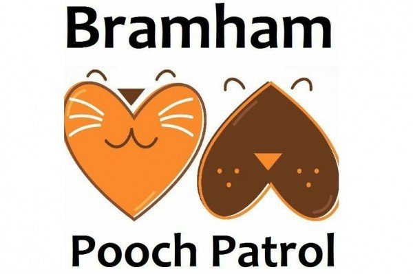 Bramham Pooch Patrol