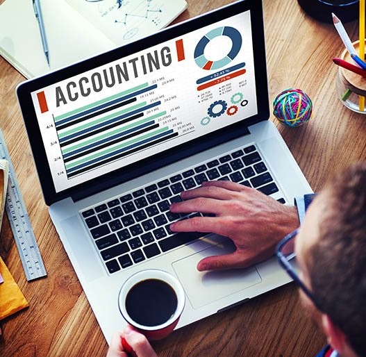 Accounting Software Reviews