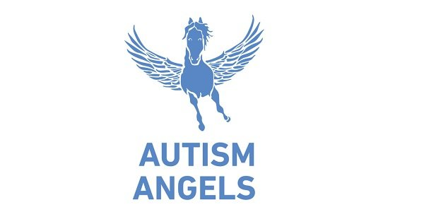 Autism Angels