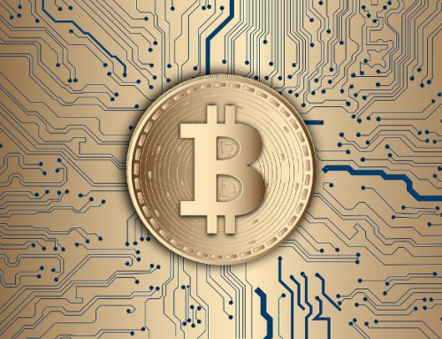 Bitcoin and the Tax Implications