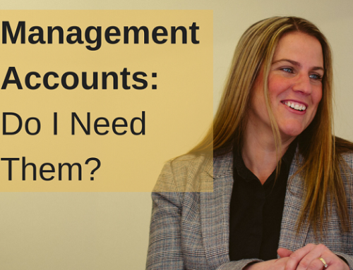 What are Management Accounts, and Do I Need Them?