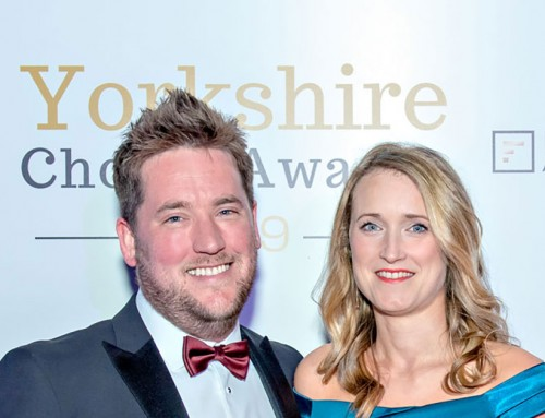 Yorkshire Choice Awards 2019