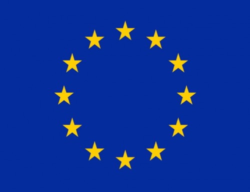 Do You Import/Export Between The UK And The EU?