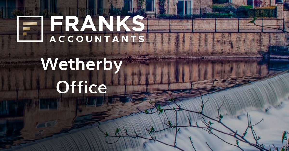 Accountant Wetherby