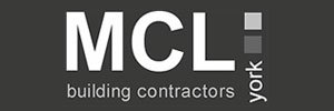 MCL Building Contractors, York