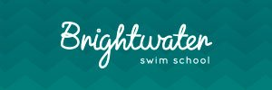 Brightwater Swim School York