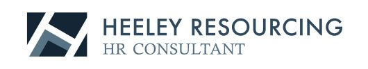Heeley Resourcing