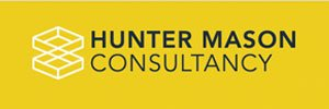 Hunter Mason Consultancy, York