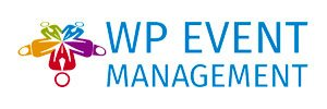 WP Event Management, Rufforth, York