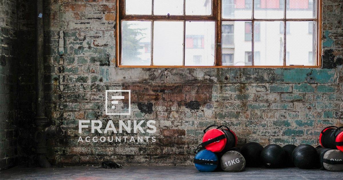 apprentice accountant york