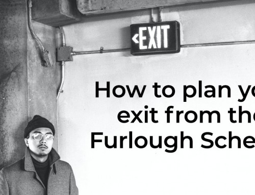 How to plan your exit from the Furlough Scheme