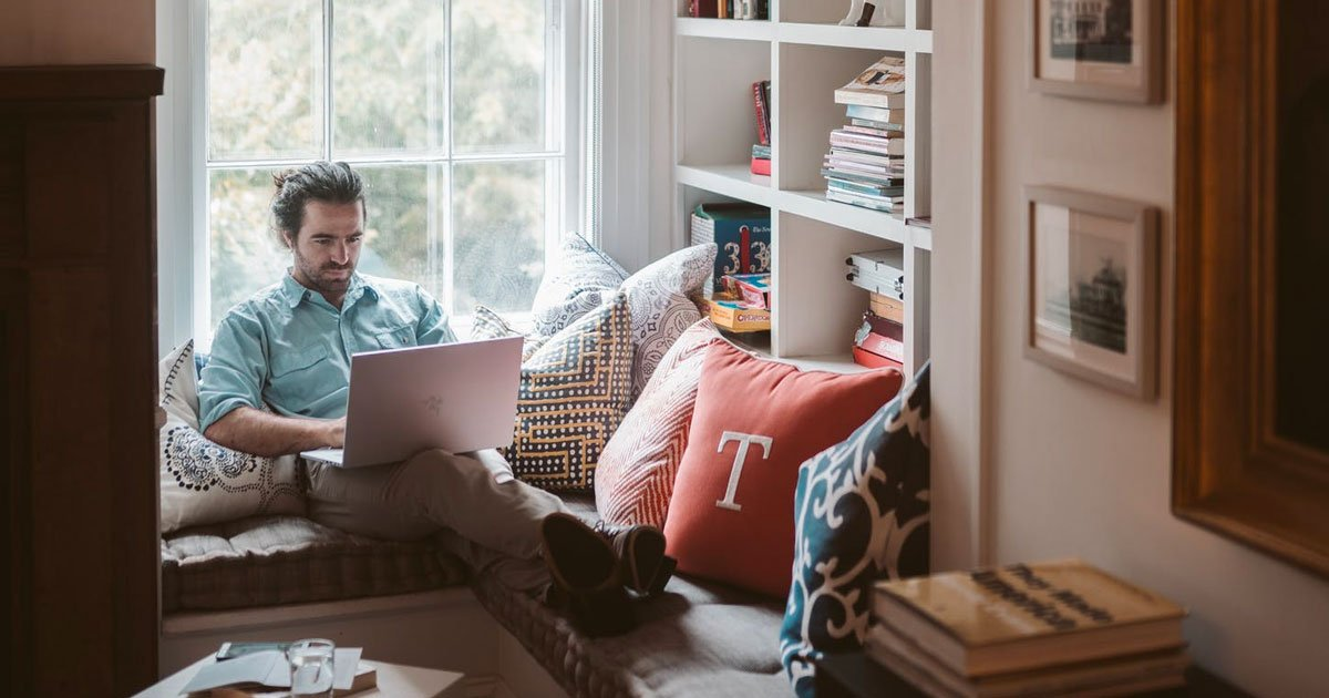 Taxable Benefits & Expenses When Working From home